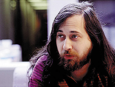 Податотека:Richard Matthew Stallman.jpg