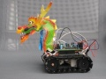 Puff arduino robot finds fire blows it out 2.jpg
